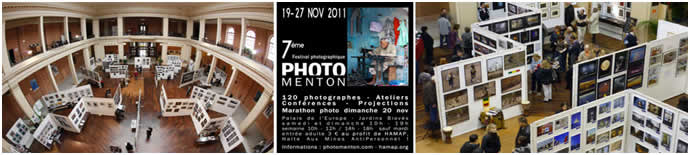7eme-festival-photo-menton