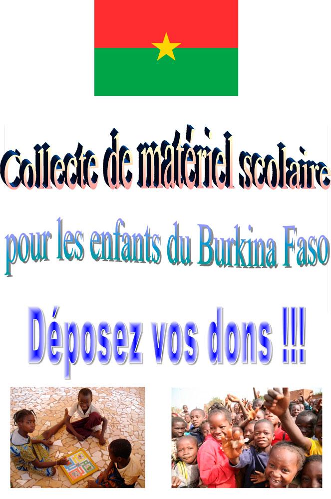Burkina-Faso-gde
