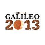coppagalileo2013