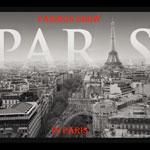 defile-de-mode-paris-2013