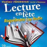 lecture-en-fete-2011-news