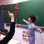 nouvel-an-chinois-cm1a-petite