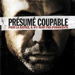 presume-coupable