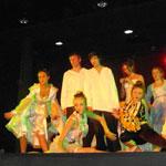 theatre-2012-13
