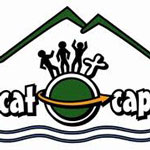Catocap2