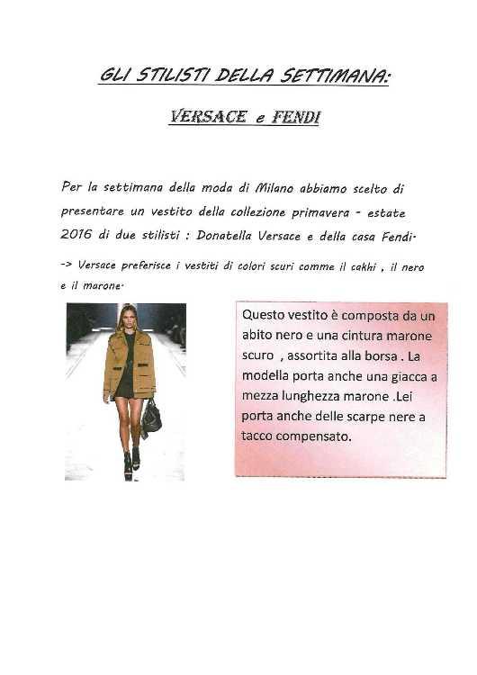 Fashionweekmilano (3)