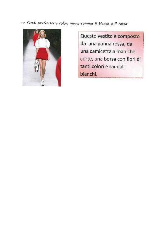 Fashionweekmilano (4)