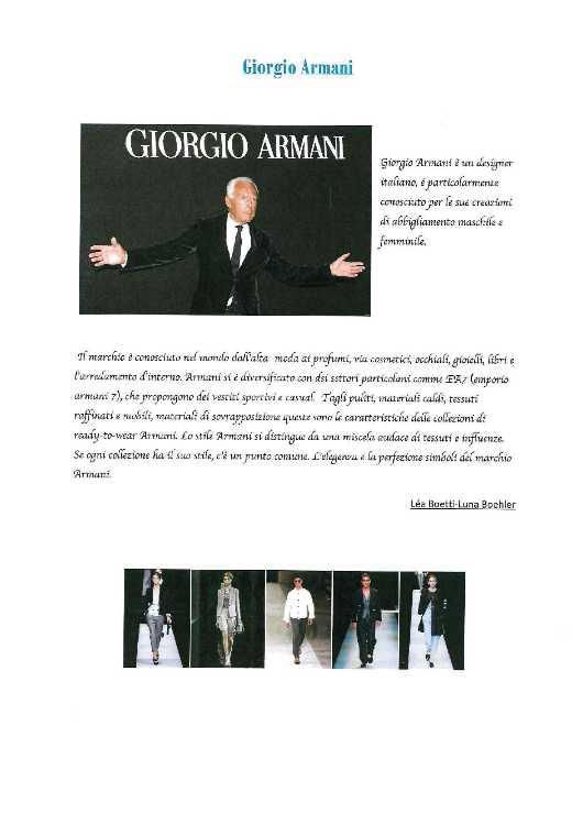 Fashionweekmilano (5)