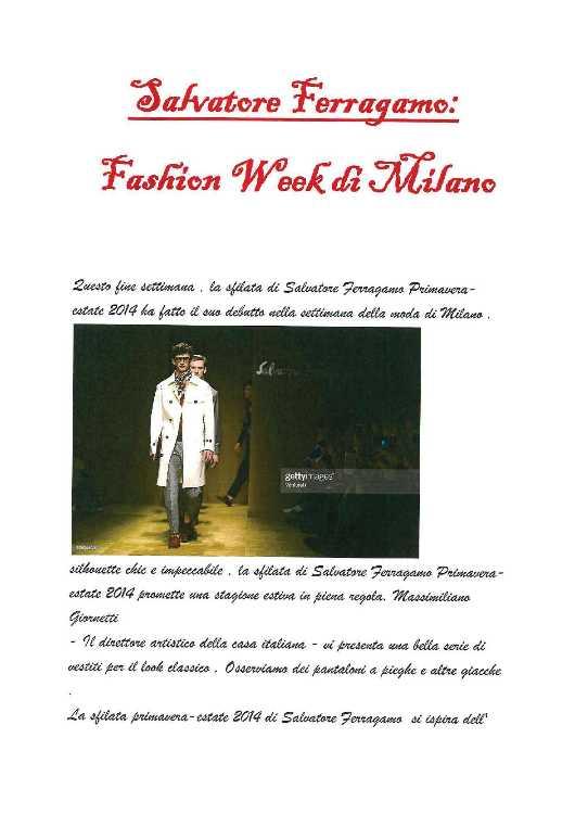 Fashionweekmilano (6)