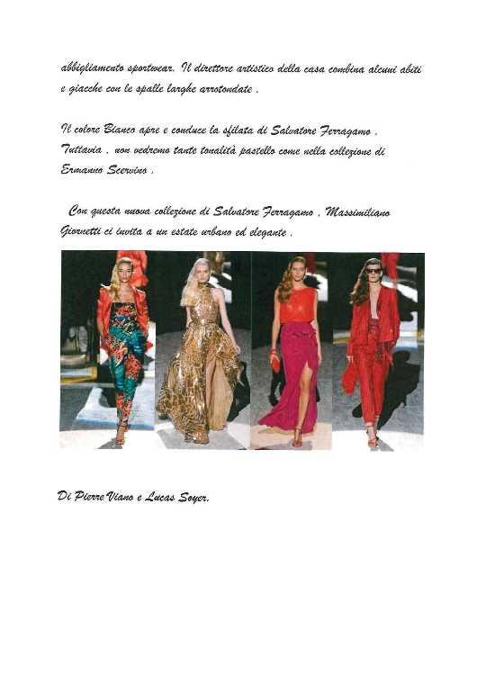 Fashionweekmilano (7)