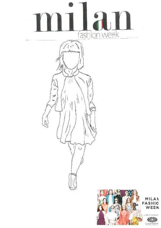 Fashionweekmilano (8)