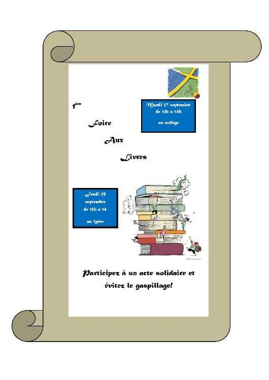 affiche-foire-aux-livres-1-page-001