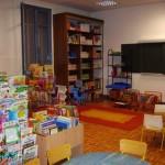 bibliotheque_ecole