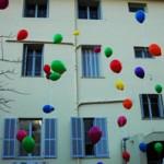 facade_ballons_ecole