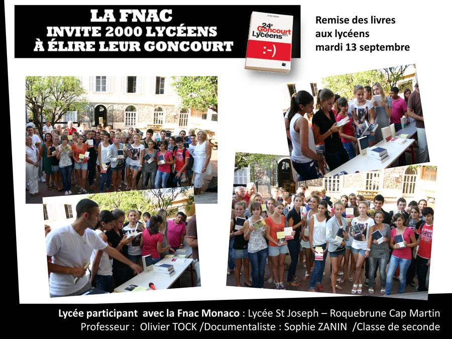 goncourt-lyceens-2011