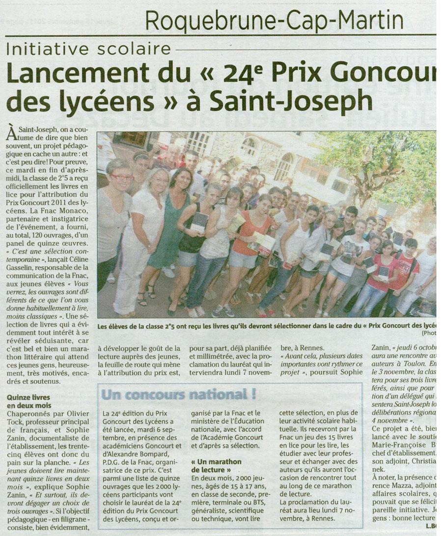 goncourtl-2011