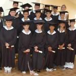 graduate_ceremony