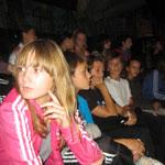 theatre-2011